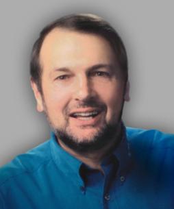 Димитър Манов - хореограф